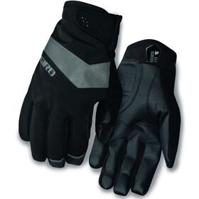Giro Pivot 2.0 Gloves black